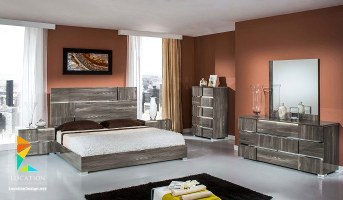 f:id:kitchendesignsegypt:20180604224355j:plain