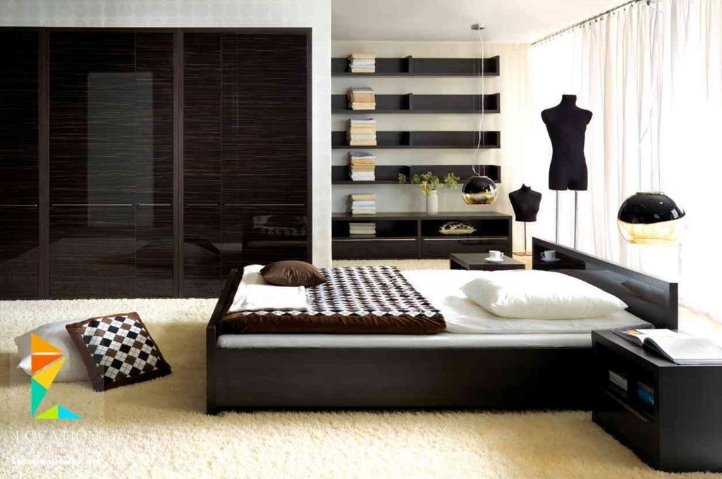 f:id:kitchendesignsegypt:20180604224518j:plain