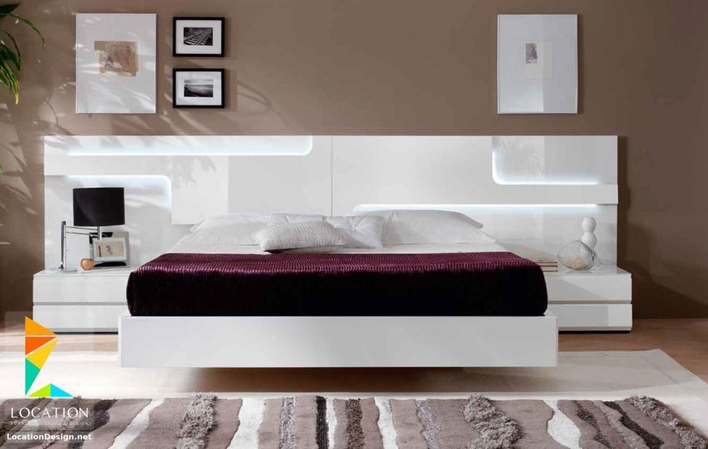 f:id:kitchendesignsegypt:20180604224633j:plain