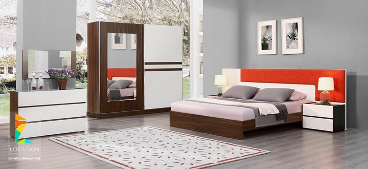 f:id:kitchendesignsegypt:20180604224707j:plain