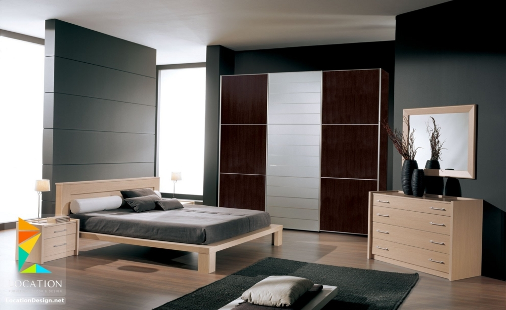 f:id:kitchendesignsegypt:20180604224731j:plain
