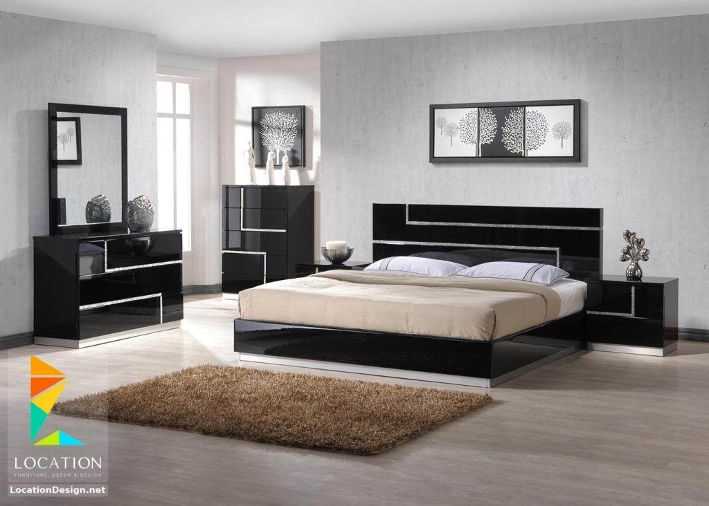 f:id:kitchendesignsegypt:20180604224756j:plain