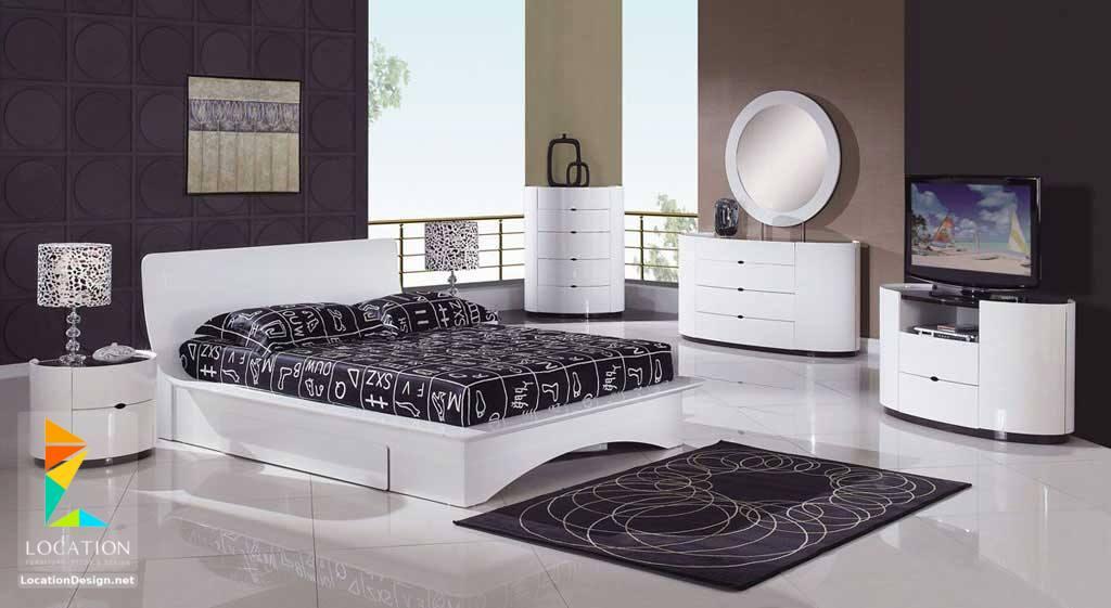 f:id:kitchendesignsegypt:20180604224802j:plain