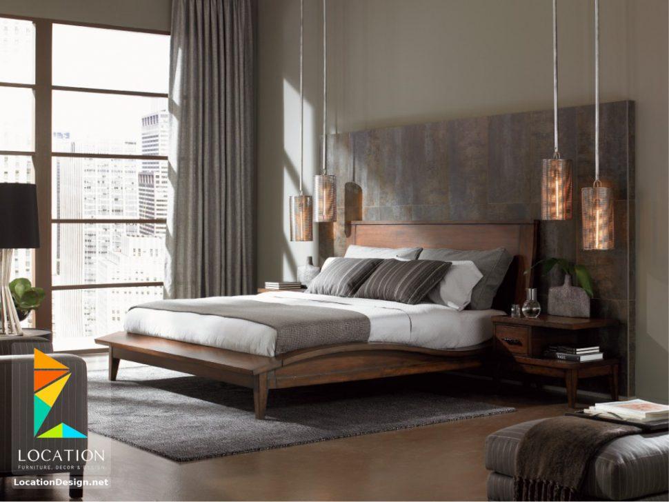 f:id:kitchendesignsegypt:20180604224843j:plain