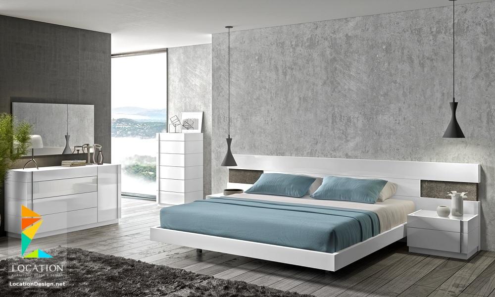 f:id:kitchendesignsegypt:20180604225049j:plain