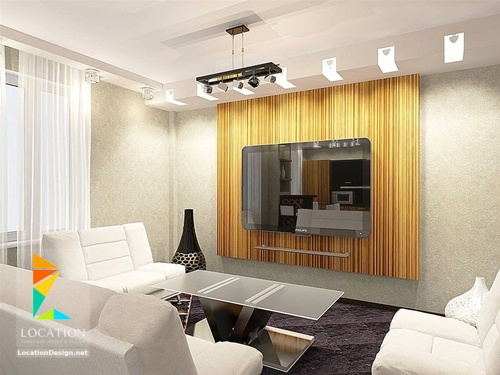 f:id:kitchendesignsegypt:20180609225414j:plain