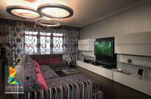 f:id:kitchendesignsegypt:20180609225419j:plain