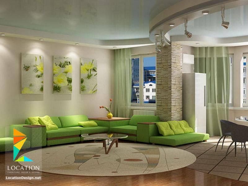 f:id:kitchendesignsegypt:20180609225437j:plain