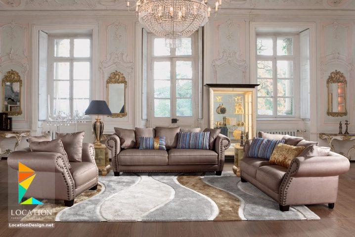 f:id:kitchendesignsegypt:20180609225525j:plain
