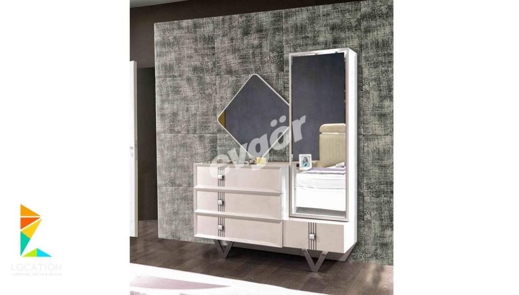 f:id:kitchendesignsegypt:20180818190456j:plain