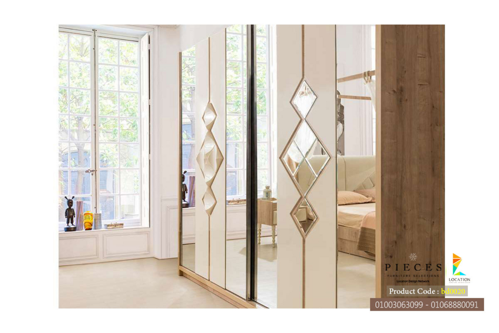 f:id:kitchendesignsegypt:20180818190644j:plain