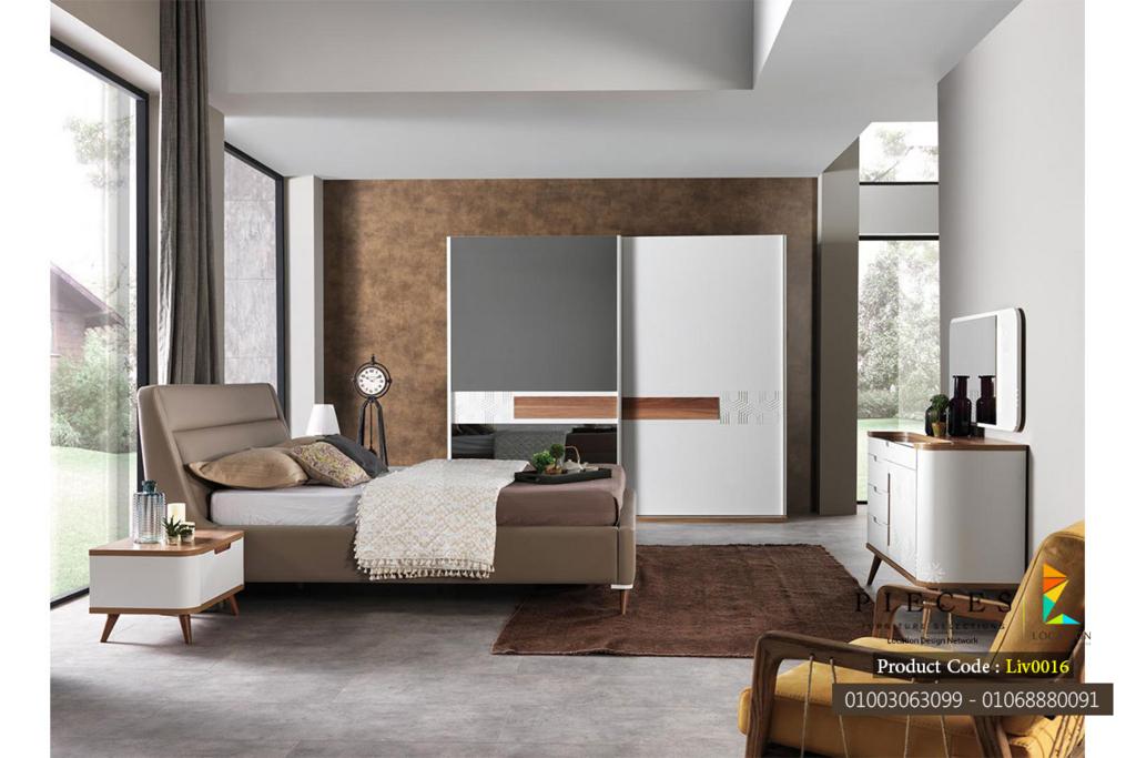 f:id:kitchendesignsegypt:20180818190715j:plain