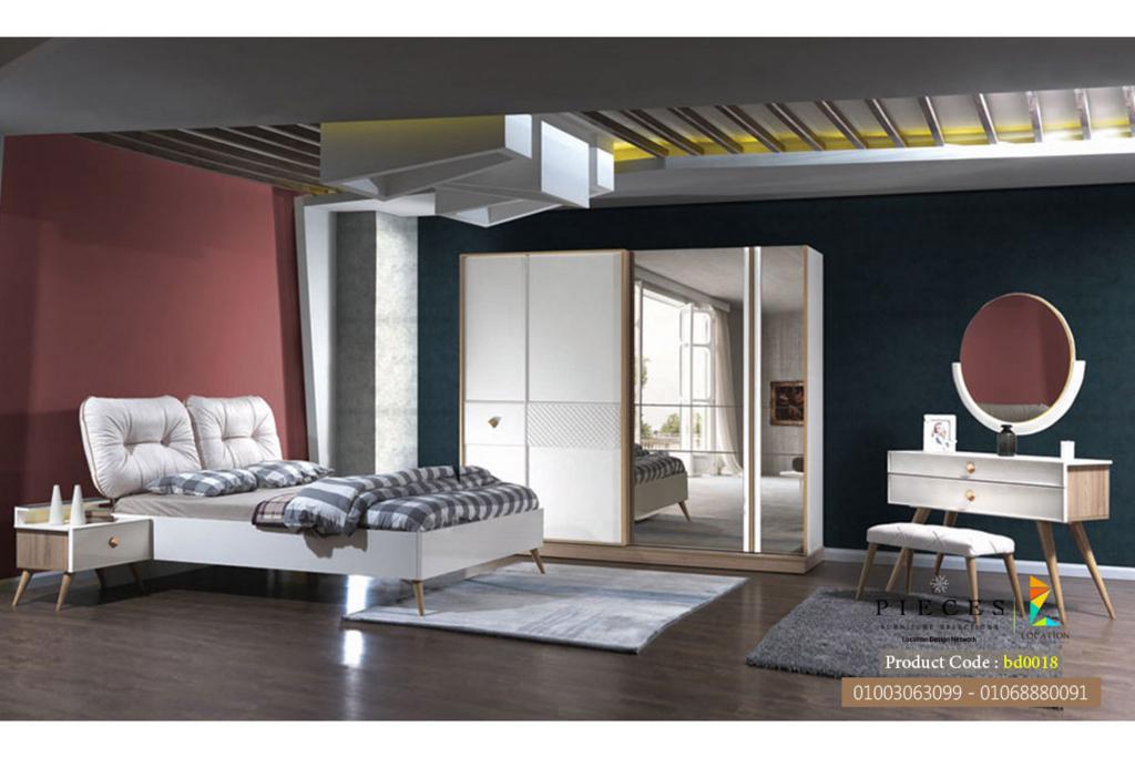 f:id:kitchendesignsegypt:20180818190751j:plain