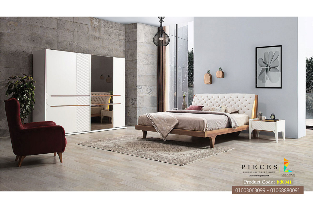 f:id:kitchendesignsegypt:20180818190758j:plain
