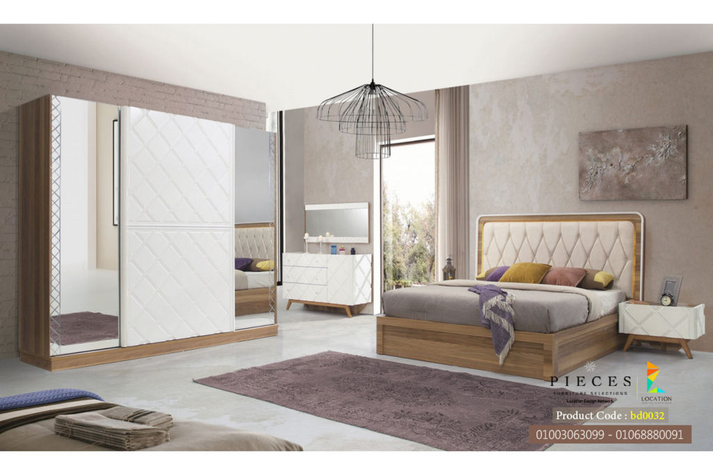 f:id:kitchendesignsegypt:20180818190813j:plain
