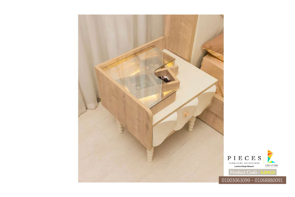 f:id:kitchendesignsegypt:20180818190819j:plain