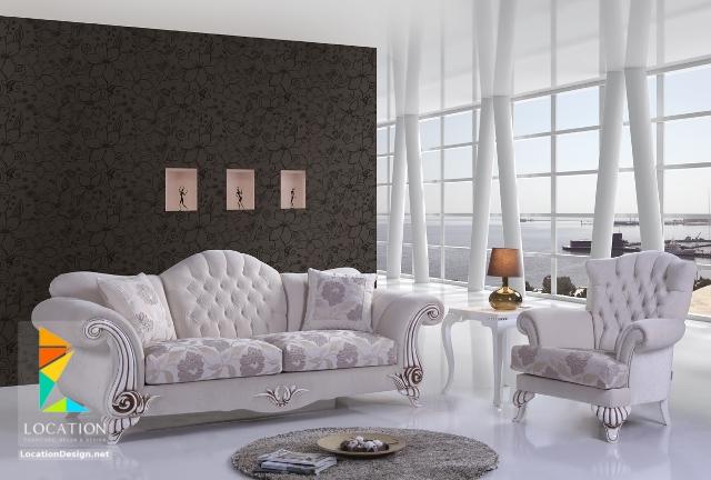 كتالوج صور انتريهات 2019 2020 Bedrooms Blog