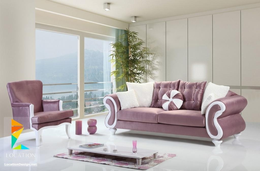 f:id:kitchendesignsegypt:20180905003438j:plain