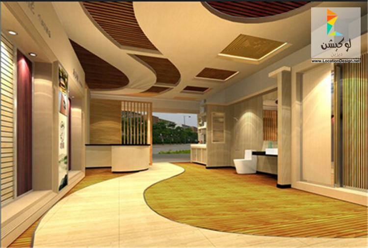 f:id:kitchendesignsegypt:20180905220819j:plain