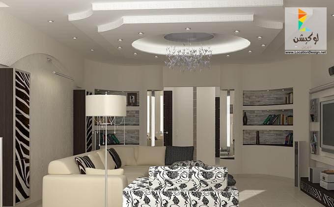 f:id:kitchendesignsegypt:20180905220955j:plain