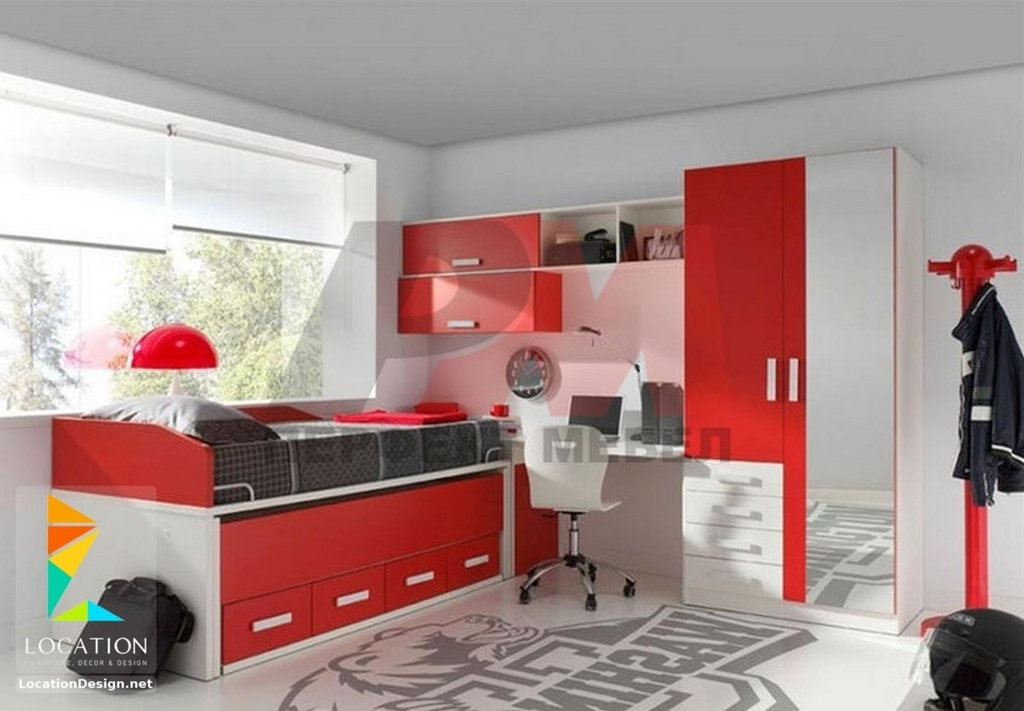 f:id:kitchendesignsegypt:20180910011845j:plain
