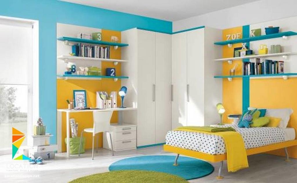f:id:kitchendesignsegypt:20180916185101j:plain