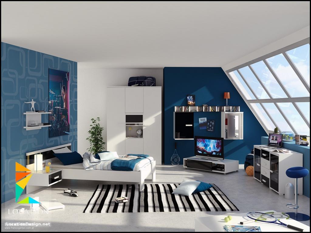 f:id:kitchendesignsegypt:20180916185252j:plain