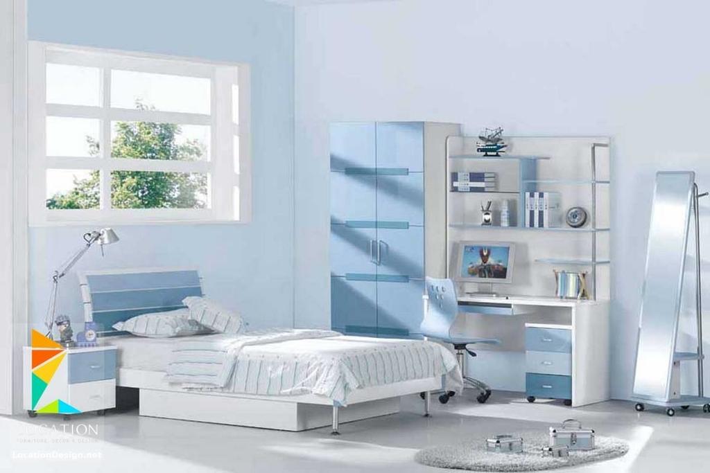 f:id:kitchendesignsegypt:20180916185838j:plain