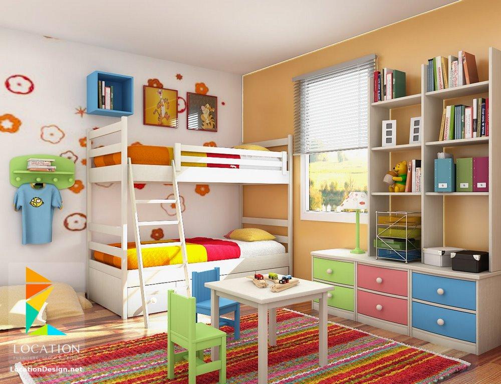 f:id:kitchendesignsegypt:20180916190513j:plain