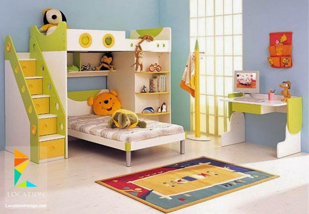 f:id:kitchendesignsegypt:20180916190607j:plain
