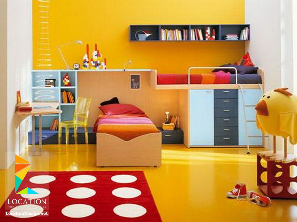 f:id:kitchendesignsegypt:20180916190903j:plain