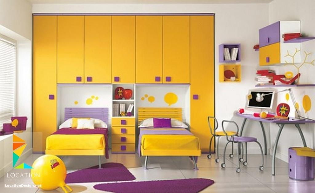 f:id:kitchendesignsegypt:20180916191012j:plain