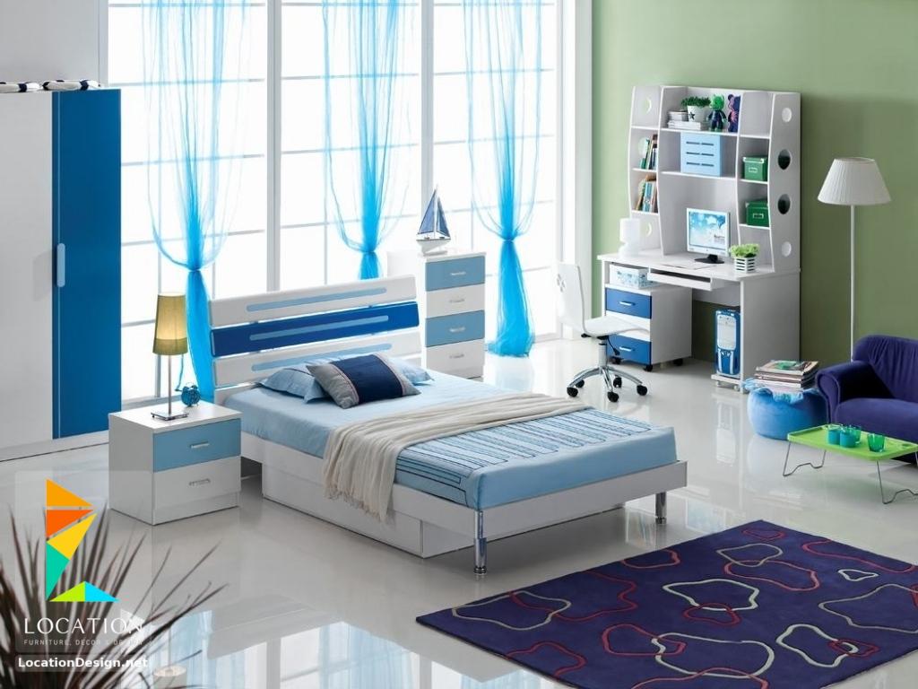 af8b3563ef8ee كتالوج صور غرف نوم اطفال مودرن - bedroom s blog