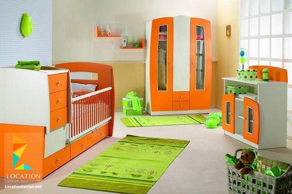 f:id:kitchendesignsegypt:20180925040815j:plain