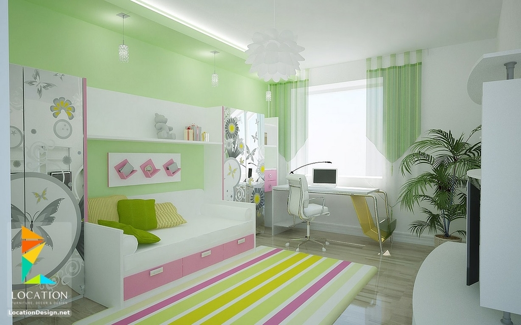 f:id:kitchendesignsegypt:20180925040821j:plain