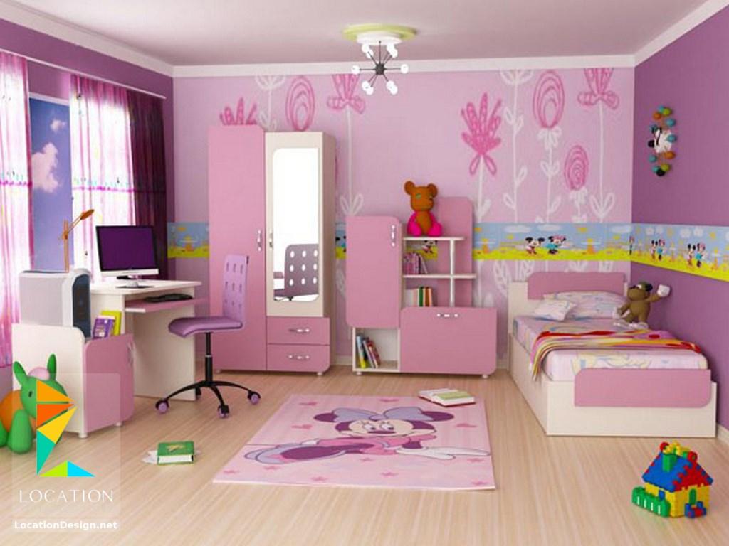 f:id:kitchendesignsegypt:20180925040836j:plain