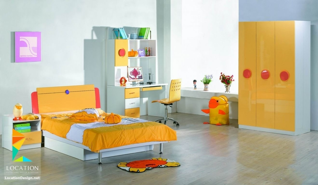 f:id:kitchendesignsegypt:20180925040844j:plain