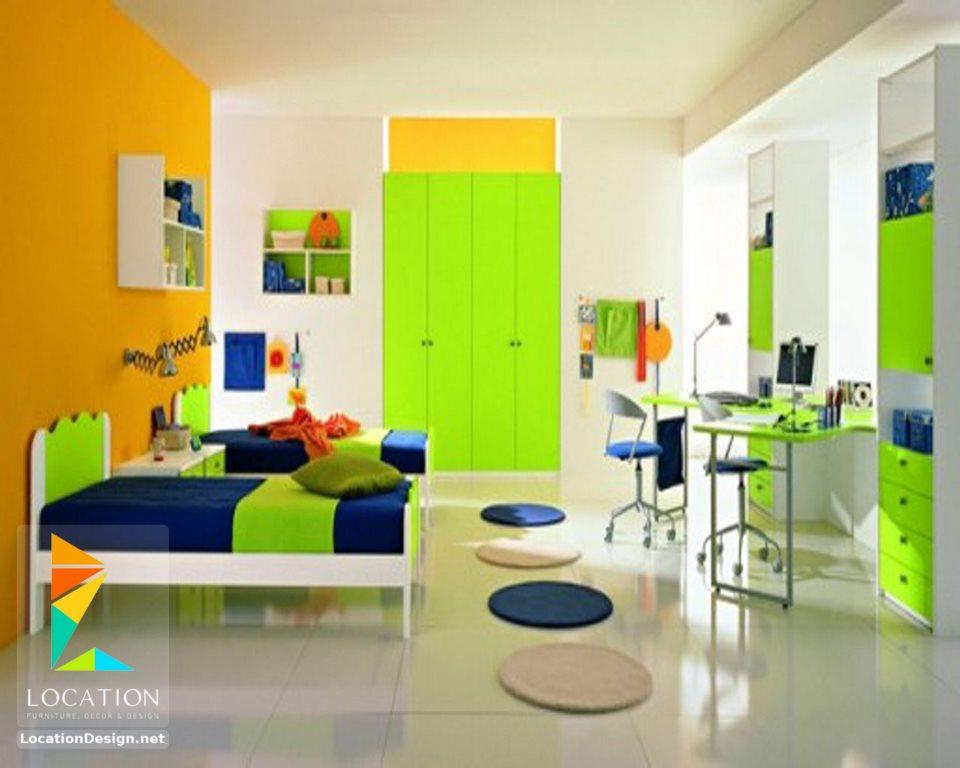 f:id:kitchendesignsegypt:20180925040850j:plain