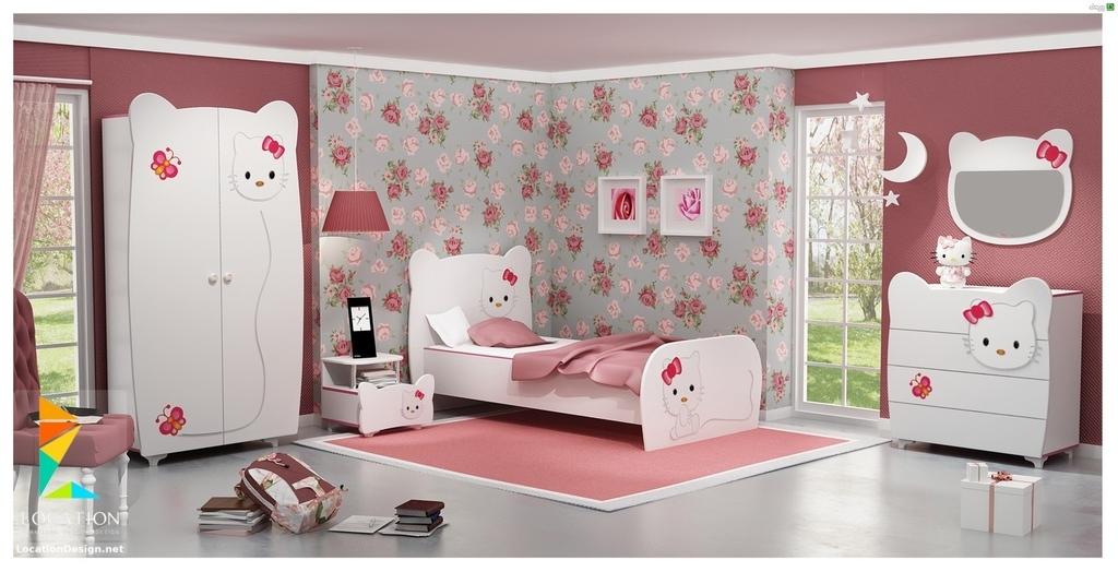 f:id:kitchendesignsegypt:20180925040956j:plain