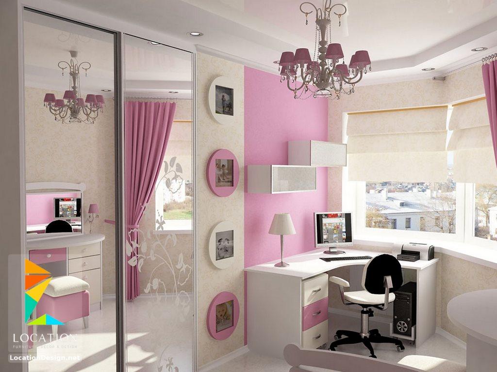 f:id:kitchendesignsegypt:20180925041125j:plain