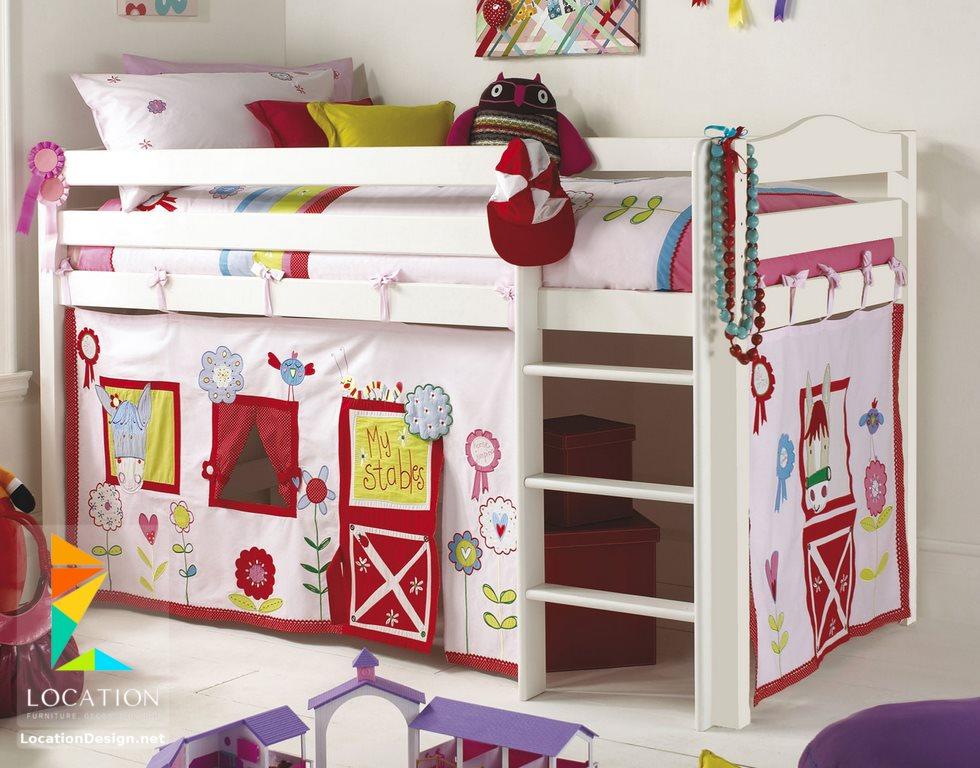 f:id:kitchendesignsegypt:20180925041136j:plain