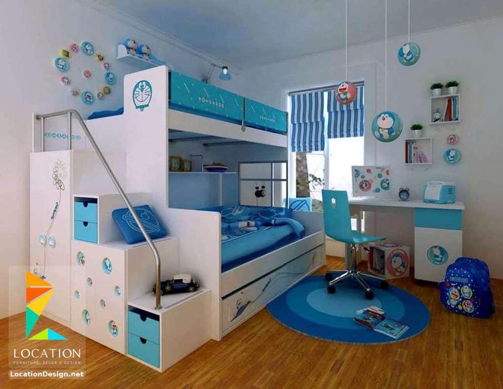 f:id:kitchendesignsegypt:20180925041216j:plain