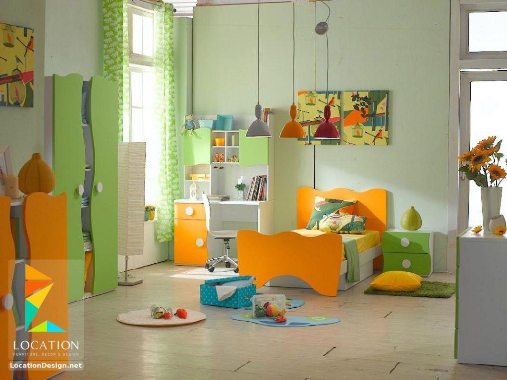 f:id:kitchendesignsegypt:20180925041333j:plain