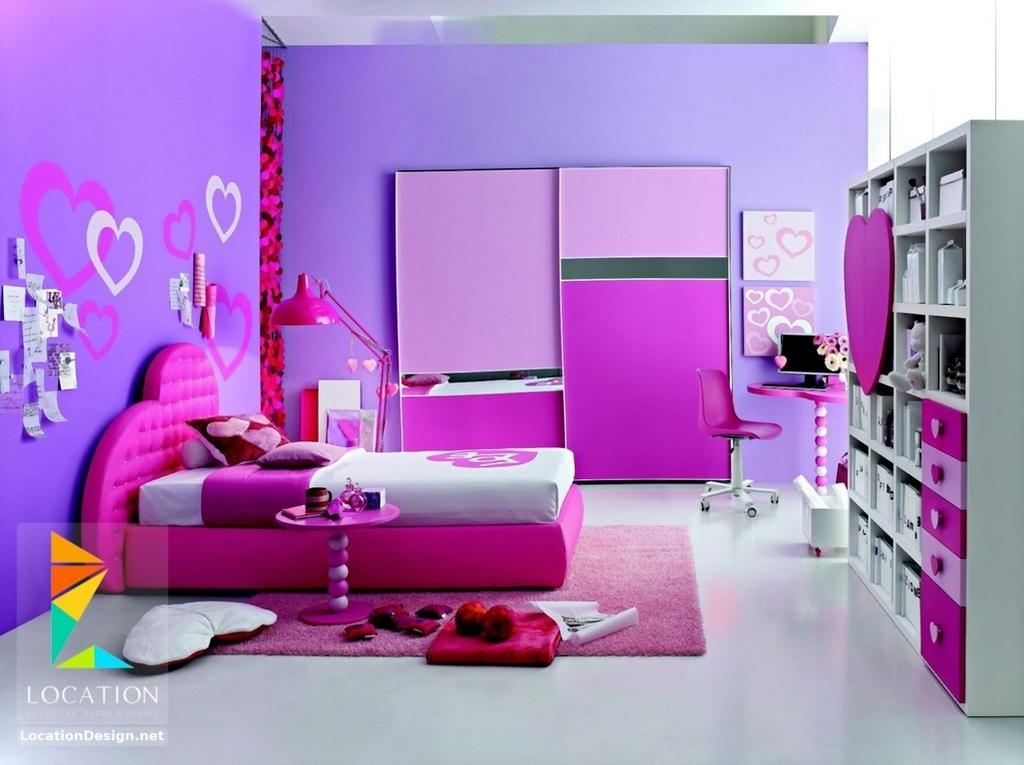 f:id:kitchendesignsegypt:20180925041349j:plain