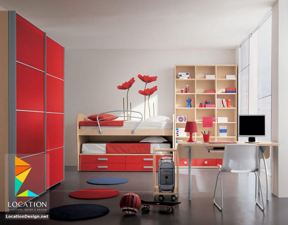 f:id:kitchendesignsegypt:20180925041457j:plain