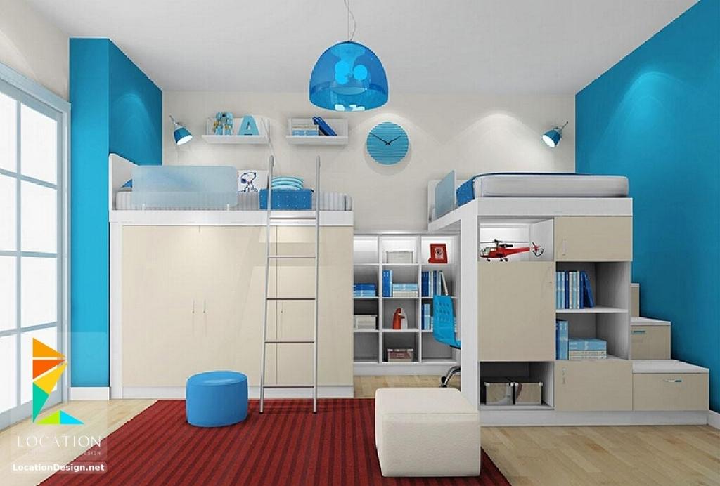 f:id:kitchendesignsegypt:20180925041543j:plain