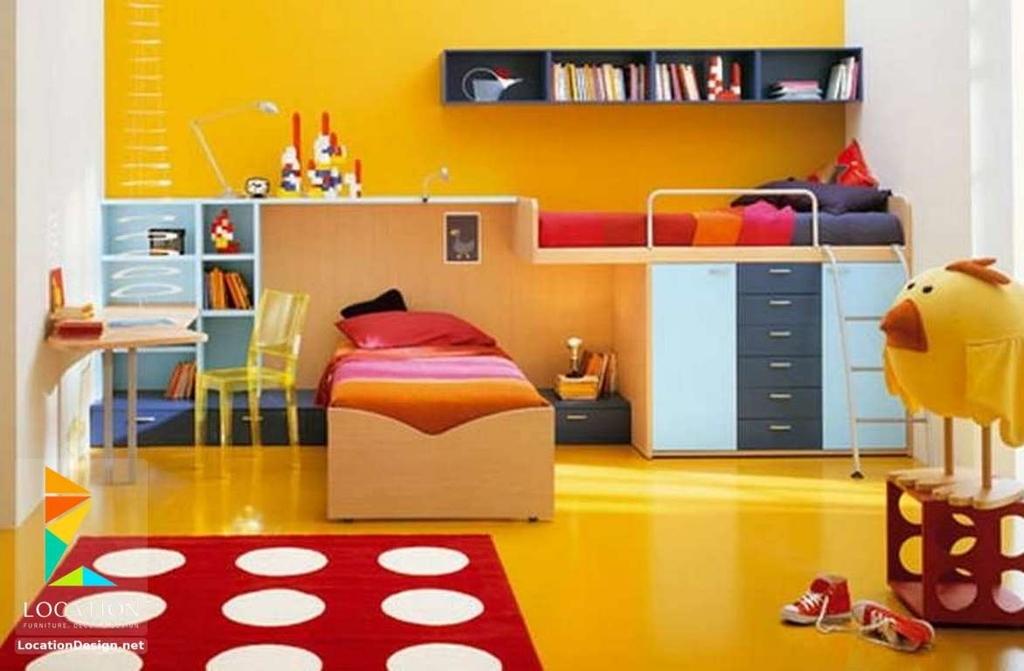 f:id:kitchendesignsegypt:20180925041555j:plain