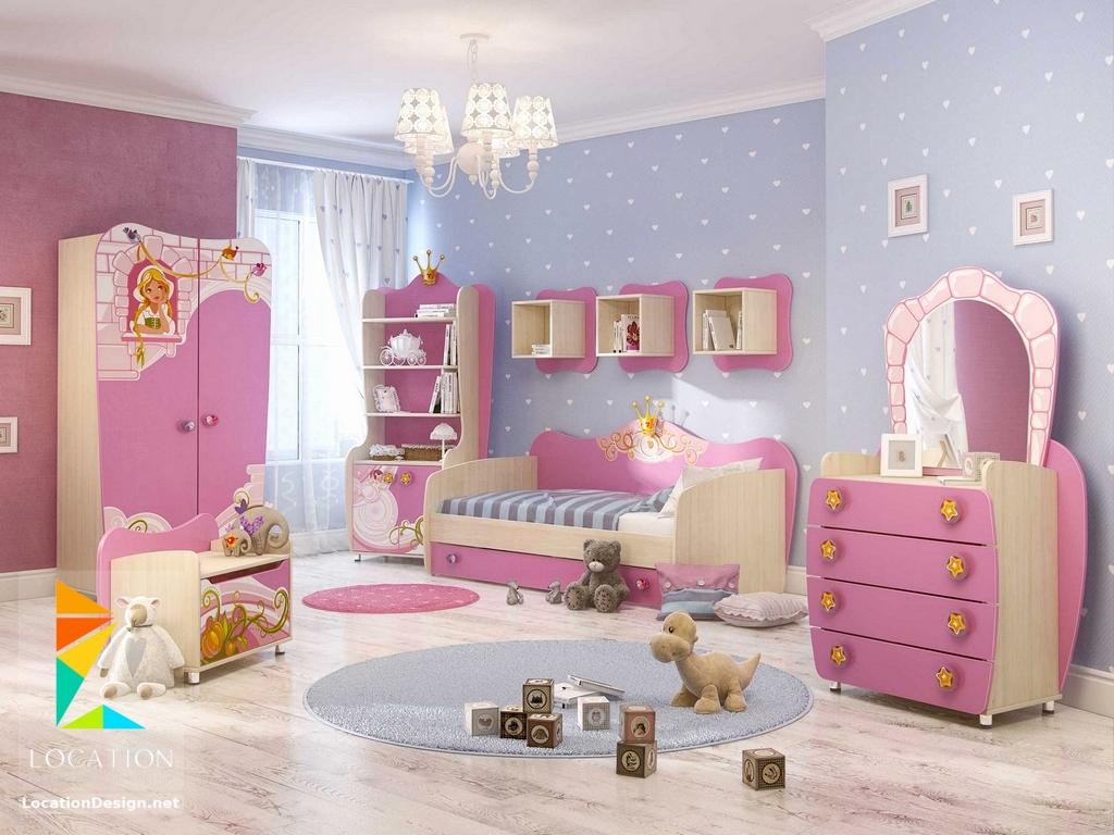 5070913a111 غرف نوم اطفال غرف نوم بيبى 2020 غرف نوم اطفال غرف نوم