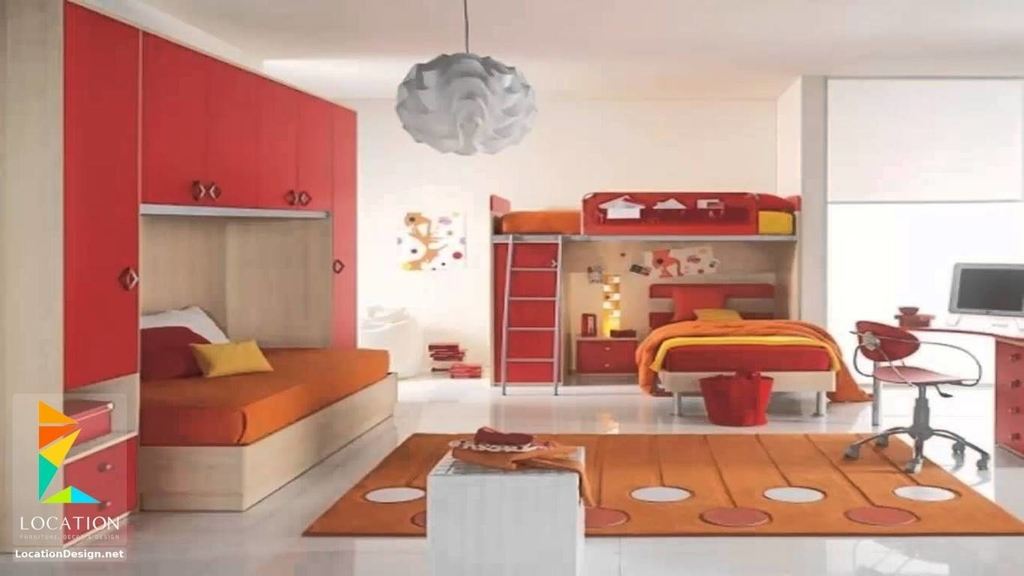 f:id:kitchendesignsegypt:20180925041703j:plain