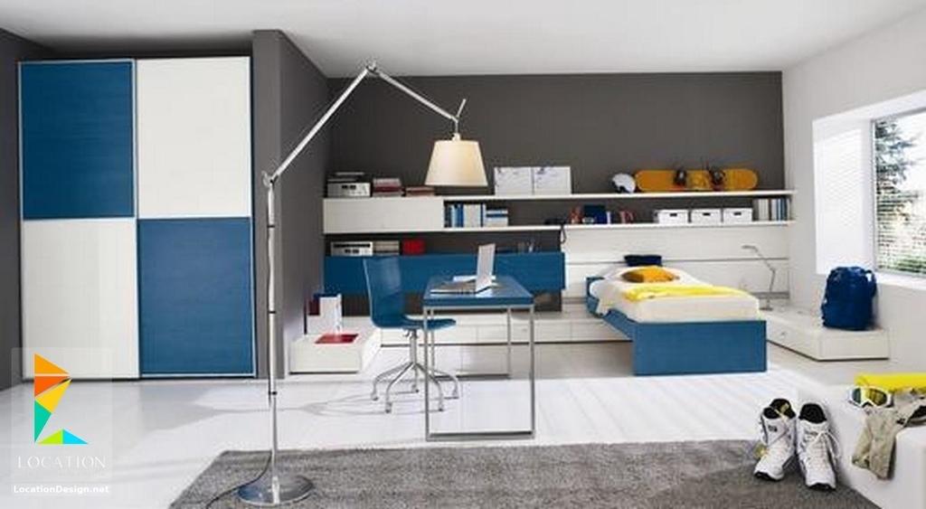 f:id:kitchendesignsegypt:20180925041751j:plain